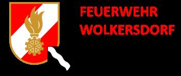 Feuerwehr Wolkersdorf